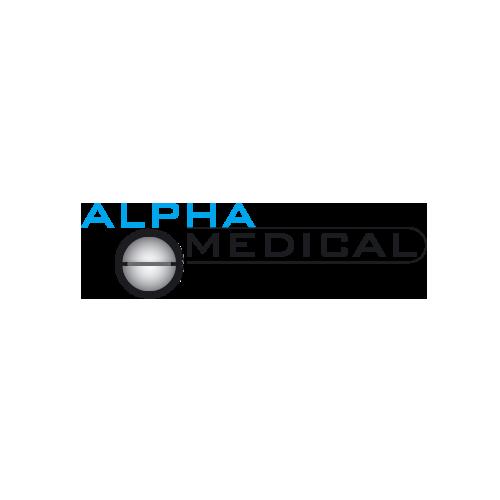 alpha-medical