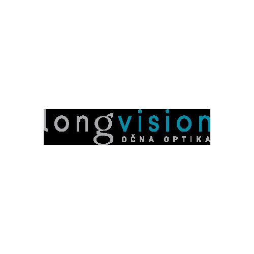 long-vision