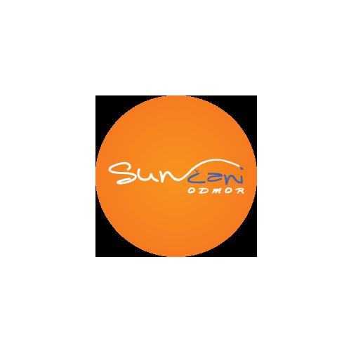 suncani-odmor