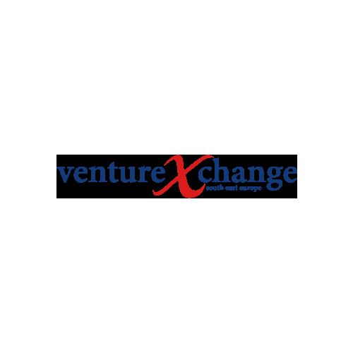 venture-exchange